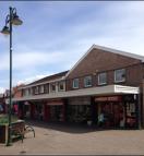 property to rent in Newport Road, Caldicot, NP26