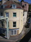 property to rent in Hotwell Road, Clifton, Bristol, BS8