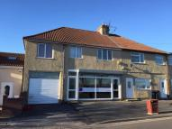 property for sale in Donald Road,