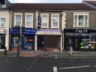 property for sale in High Street, Downend, Bristol, BS16