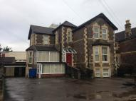 property to rent in Beaconsfield Road,