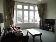 5 bedroom semi detached property to rent in Montrose Avenue, Redland