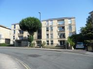 2 bed Flat in Millar House, Clifton