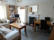 Flat to rent in Pembroke Road, Clifton