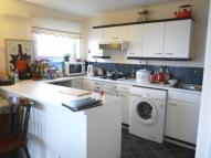 Flat to rent in Park Row, City Centre