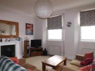 2 bed Flat in Berkeley House...
