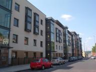 2 bedroom Flat to rent in Deanery Road, Bristol