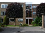 2 bed Flat in Knoll Hill, Sneyd Park