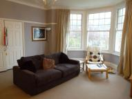 2 bed Flat to rent in Downs Park West...