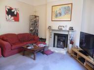 Arlington Villas Flat to rent