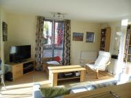 1 bedroom Flat in Granby Hill, Clifton