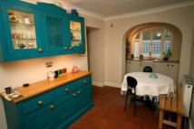 Flat to rent in Freeland Place, Clifton