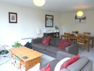 Flat to rent in Cliftonwood Court...