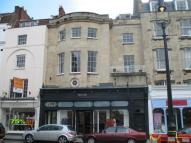 2 bed Flat to rent in The Mall, Clifton