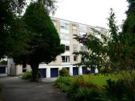 Flat to rent in Downfield Lodge, Clifton