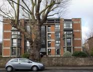 Shorland House Flat to rent
