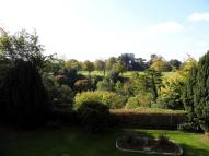 2 bedroom Apartment to rent in Westmorland House...