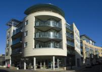 1 bed Flat in North Contemporis...