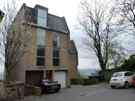 Flat to rent in Steepholme, Clifton