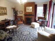 Detached home in Litfield Road, Clifton...