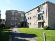 Flat to rent in Berkeley Road, Bishopston