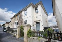 Flat in Sydenham Road, Cotham