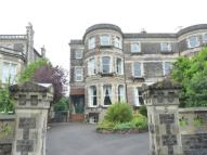 2 bedroom Flat in Rockleaze, Sneyd Park