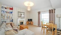 Flat to rent in Cotham Grove, Cotham
