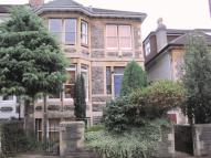 Flat to rent in Burghley Road, St Andrews