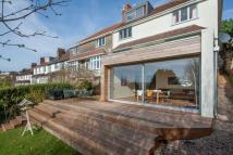 semi detached house to rent in Goldney Avenue, Clifton