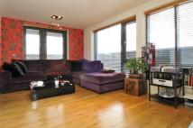 Flat to rent in Deanery Road, City Centre