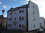 2 bed Flat to rent in Granby Hill, Clifton