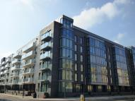 2 bedroom Flat in , ,
