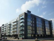 2 bedroom Flat to rent in Canons Gate, Canons Way...