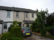 3 bedroom Terraced home to rent in Mount Pleasant...