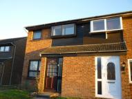 3 bed semi detached property to rent in Braybrooke Drive...