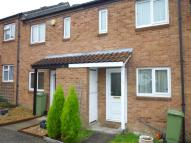 Terraced property to rent in Church Hill...