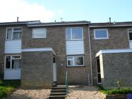 3 bed Terraced house to rent in Bridgeway, New Bradwell...