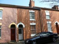 Terraced house to rent in Oxford Street, Wolverton...