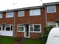 Ground Maisonette in Brookside Close...