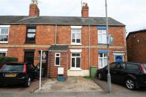 2 bedroom Terraced property to rent in King Street...