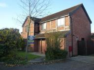 Detached house to rent in Countisbury, Furzton...