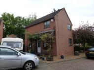 3 bedroom Detached home in Kirkeby Close...