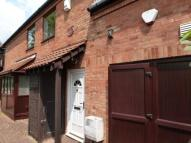 2 bedroom Maisonette to rent in Coopers Mews, Neath Hill...