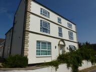 6 bedroom Detached house in Lower Way...