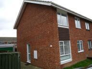 semi detached home in Pentlands, Fullers Slade...