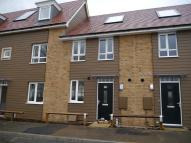 2 bed Terraced house to rent in Heath, Wolverton...