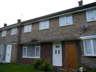 Terraced property to rent in Chester Close, Bletchley...