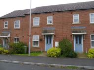 3 bedroom Terraced home in Enigma Place, Bletchley...