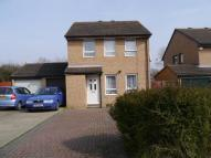 Detached property to rent in Teasel Avenue...